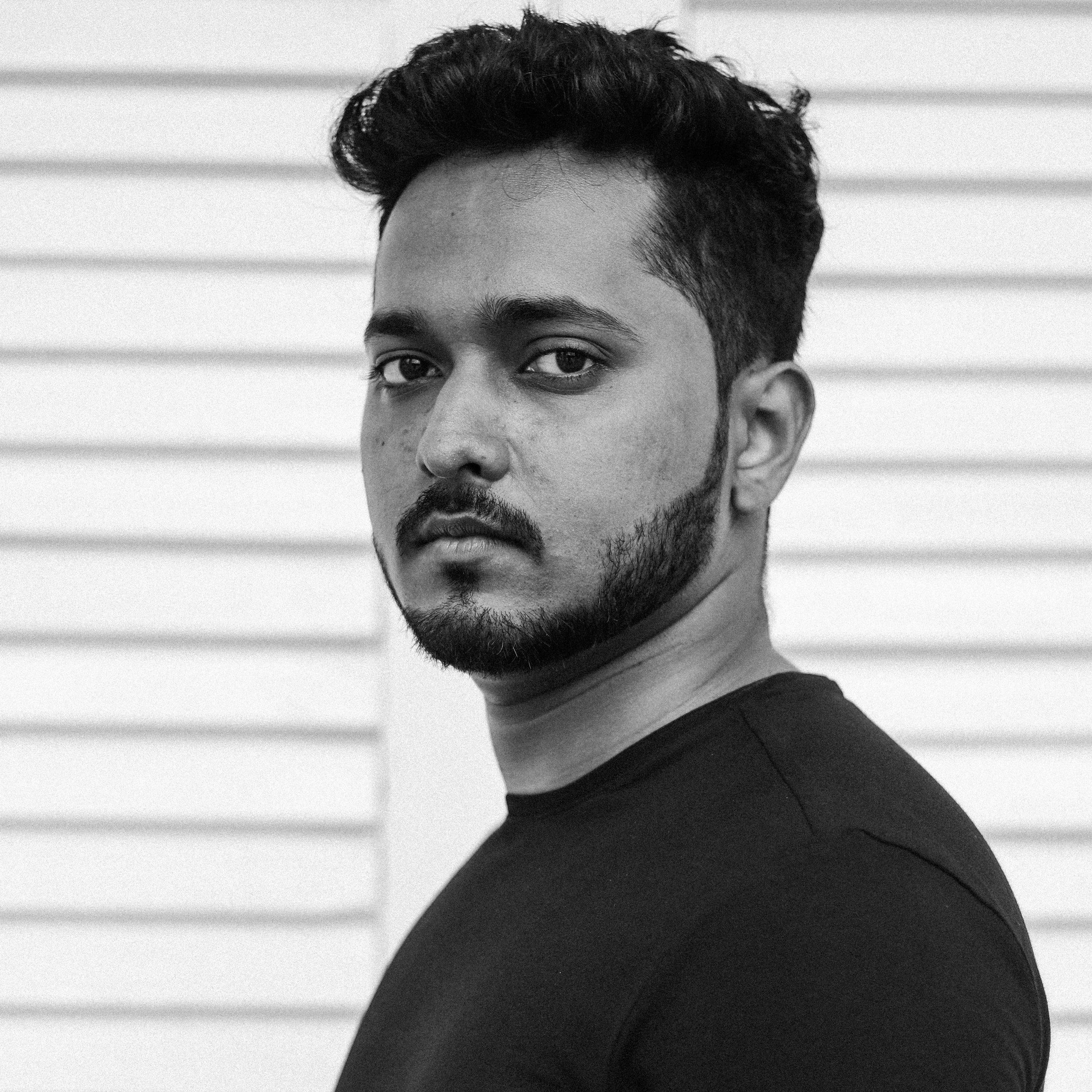 Jeetujayson Raju